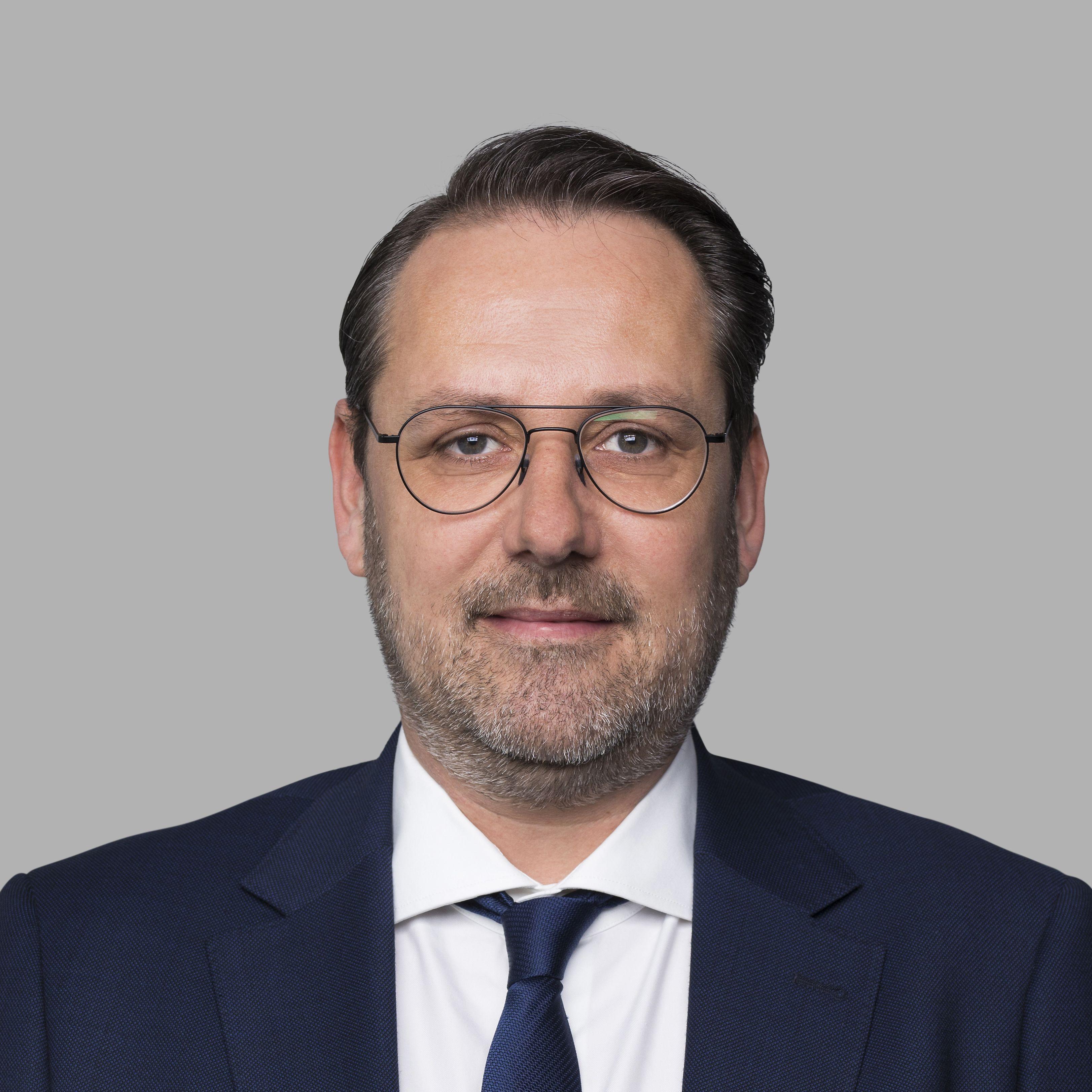 Bart Lodewijkx