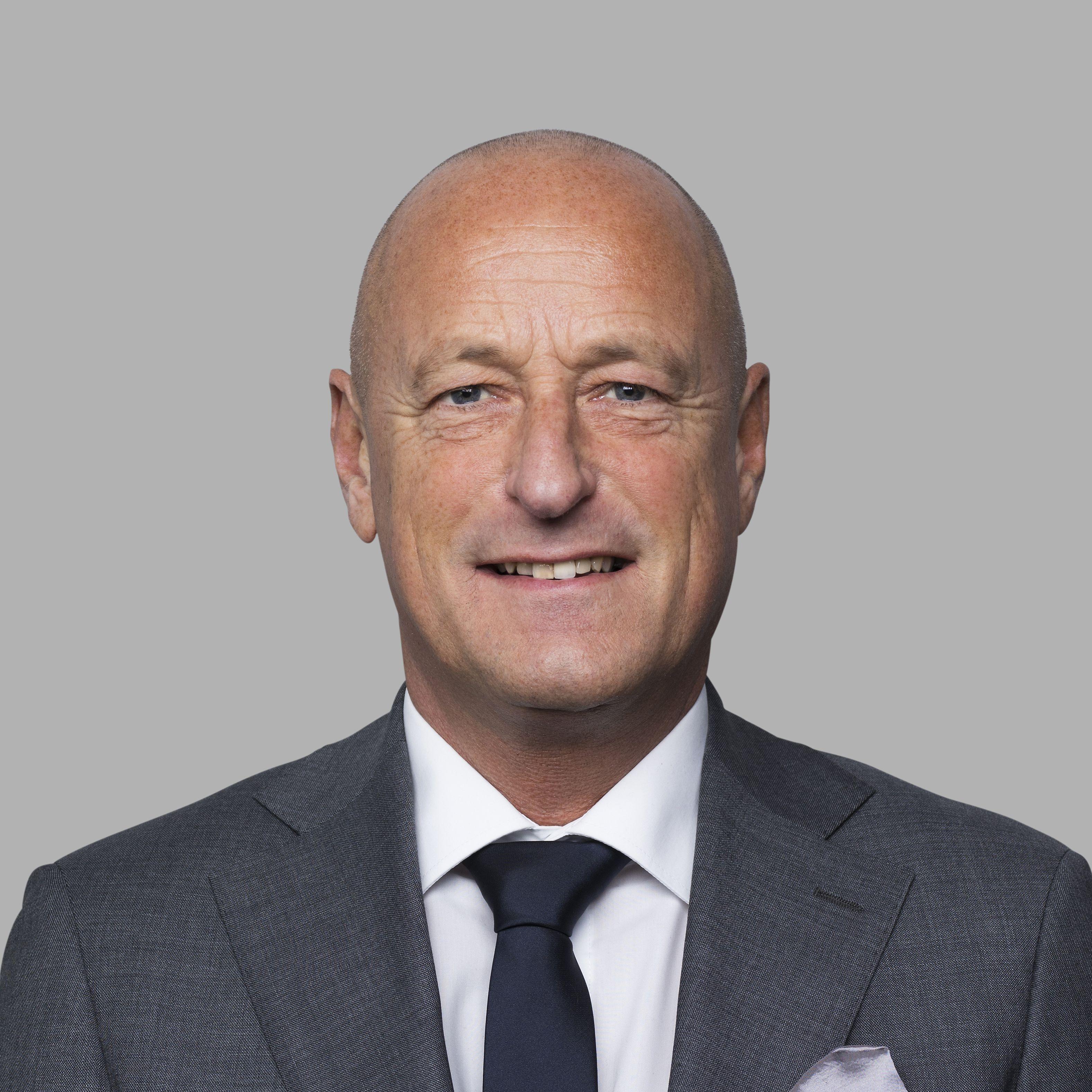 Paul Claessens