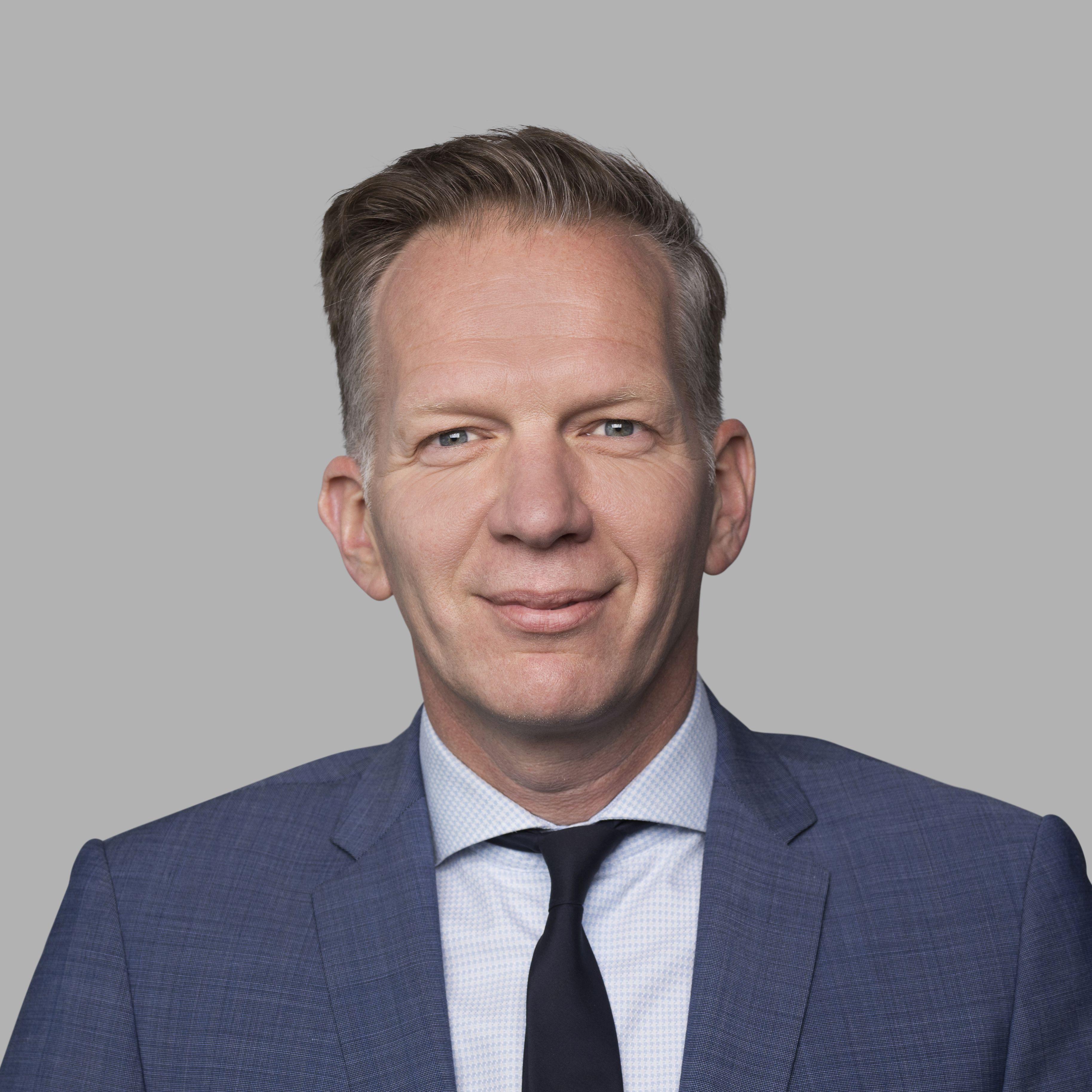 Richard van Heukelum