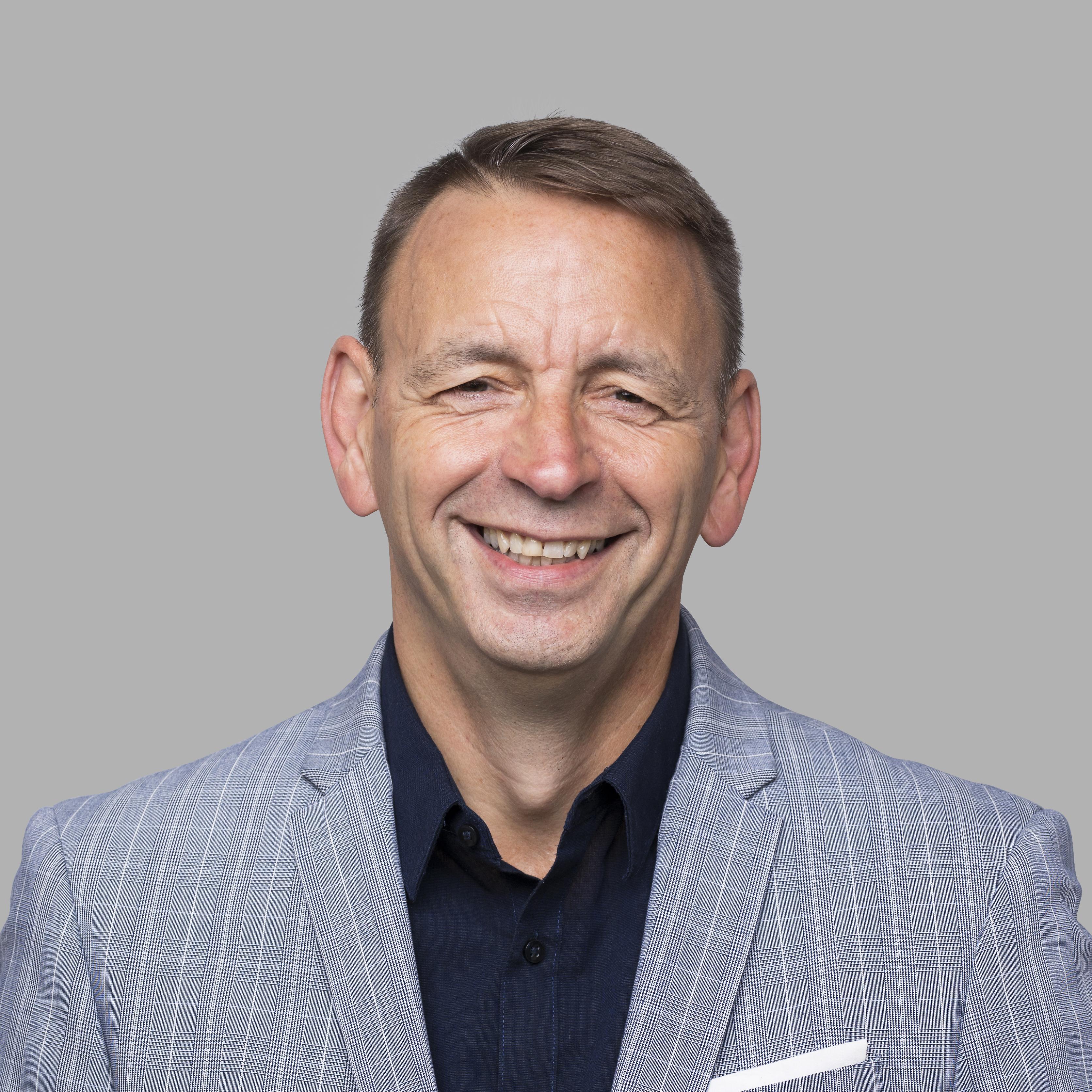 Willem Dissel