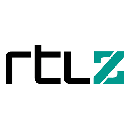 Online seminar RTL Z